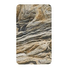Rock Texture Background Stone Memory Card Reader