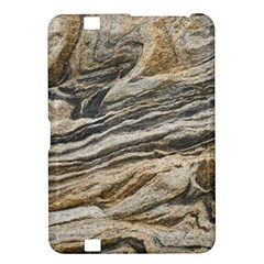 Rock Texture Background Stone Kindle Fire Hd 8 9