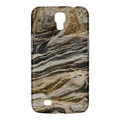 Rock Texture Background Stone Samsung Galaxy Mega 6.3  I9200 Hardshell Case