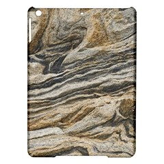 Rock Texture Background Stone Ipad Air Hardshell Cases