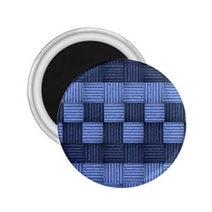 Texture Structure Surface Basket 2 25  Magnets