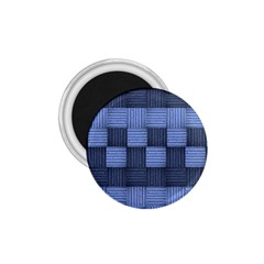 Texture Structure Surface Basket 1.75  Magnets