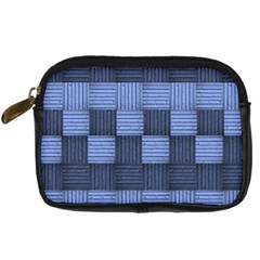 Texture Structure Surface Basket Digital Camera Cases