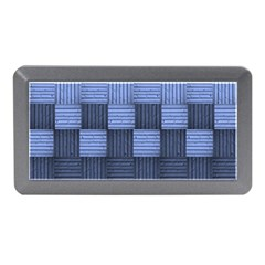 Texture Structure Surface Basket Memory Card Reader (mini)