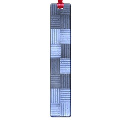 Texture Structure Surface Basket Large Book Marks