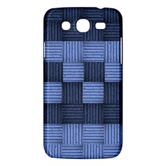Texture Structure Surface Basket Samsung Galaxy Mega 5 8 I9152 Hardshell Case