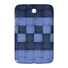 Texture Structure Surface Basket Samsung Galaxy Note 8 0 N5100 Hardshell Case