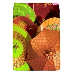 Umbrellas Parasols Design Rain Flap Covers (l)