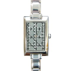 Texture Backgrounds Pictures Detail Rectangle Italian Charm Watch