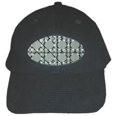 Texture Backgrounds Pictures Detail Black Cap