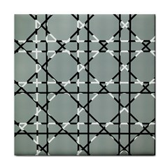 Texture Backgrounds Pictures Detail Tile Coasters