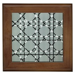 Texture Backgrounds Pictures Detail Framed Tiles