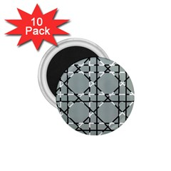 Texture Backgrounds Pictures Detail 1.75  Magnets (10 pack)