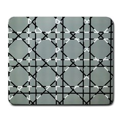 Texture Backgrounds Pictures Detail Large Mousepads