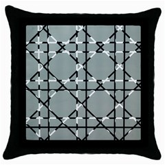 Texture Backgrounds Pictures Detail Throw Pillow Case (black)
