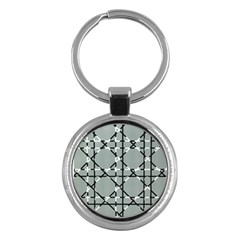 Texture Backgrounds Pictures Detail Key Chains (round)