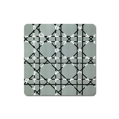 Texture Backgrounds Pictures Detail Square Magnet