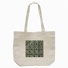 Texture Backgrounds Pictures Detail Tote Bag (cream)