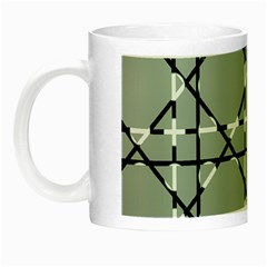 Texture Backgrounds Pictures Detail Night Luminous Mugs