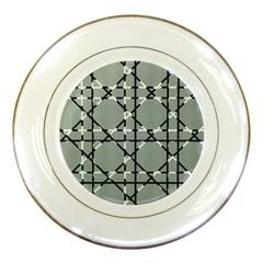 Texture Backgrounds Pictures Detail Porcelain Plates