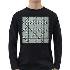 Texture Backgrounds Pictures Detail Long Sleeve Dark T Shirts
