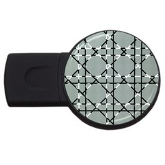 Texture Backgrounds Pictures Detail Usb Flash Drive Round (4 Gb)