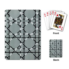 Texture Backgrounds Pictures Detail Playing Card
