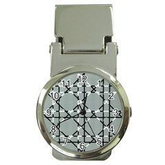 Texture Backgrounds Pictures Detail Money Clip Watches