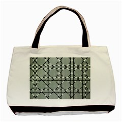Texture Backgrounds Pictures Detail Basic Tote Bag