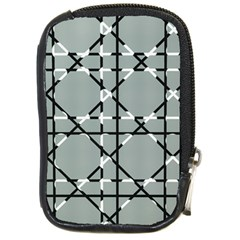 Texture Backgrounds Pictures Detail Compact Camera Cases