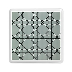 Texture Backgrounds Pictures Detail Memory Card Reader (square)
