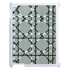Texture Backgrounds Pictures Detail Apple Ipad 2 Case (white)