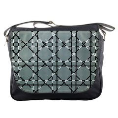 Texture Backgrounds Pictures Detail Messenger Bags