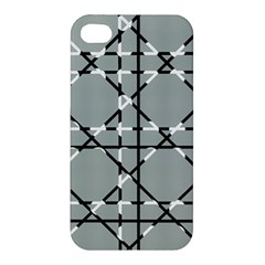 Texture Backgrounds Pictures Detail Apple Iphone 4/4s Premium Hardshell Case