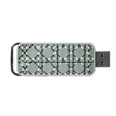 Texture Backgrounds Pictures Detail Portable Usb Flash (two Sides)