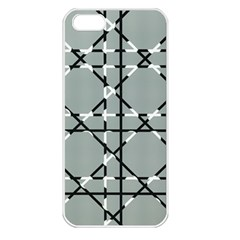 Texture Backgrounds Pictures Detail Apple Iphone 5 Seamless Case (white)
