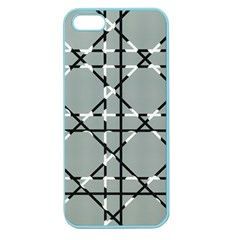 Texture Backgrounds Pictures Detail Apple Seamless Iphone 5 Case (color)