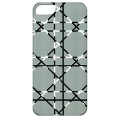 Texture Backgrounds Pictures Detail Apple Iphone 5 Classic Hardshell Case