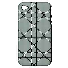 Texture Backgrounds Pictures Detail Apple Iphone 4/4s Hardshell Case (pc+silicone)
