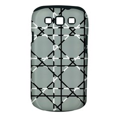 Texture Backgrounds Pictures Detail Samsung Galaxy S Iii Classic Hardshell Case (pc+silicone)