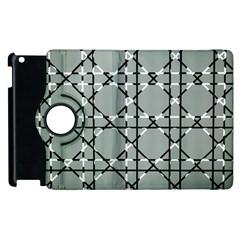 Texture Backgrounds Pictures Detail Apple Ipad 2 Flip 360 Case