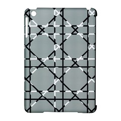Texture Backgrounds Pictures Detail Apple Ipad Mini Hardshell Case (compatible With Smart Cover)