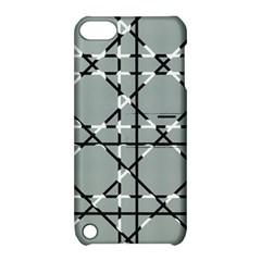 Texture Backgrounds Pictures Detail Apple Ipod Touch 5 Hardshell Case With Stand