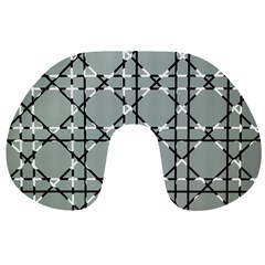Texture Backgrounds Pictures Detail Travel Neck Pillows