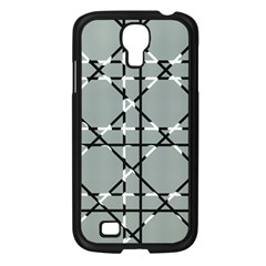 Texture Backgrounds Pictures Detail Samsung Galaxy S4 I9500/ I9505 Case (black)