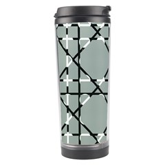 Texture Backgrounds Pictures Detail Travel Tumbler