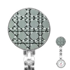 Texture Backgrounds Pictures Detail Stainless Steel Nurses Watch