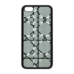 Texture Backgrounds Pictures Detail Apple Iphone 5c Seamless Case (black)