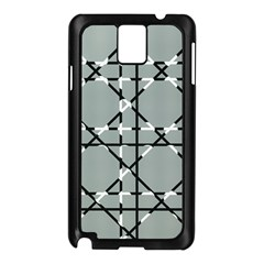 Texture Backgrounds Pictures Detail Samsung Galaxy Note 3 N9005 Case (black)