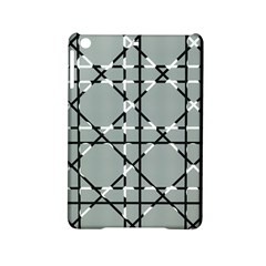 Texture Backgrounds Pictures Detail Ipad Mini 2 Hardshell Cases